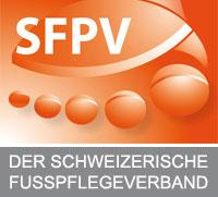 sfpv_logo